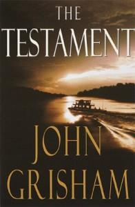 testamentul-john-grisham-_9524_2_1326183719