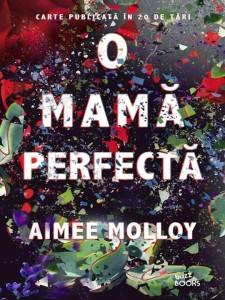 o mama perfecta
