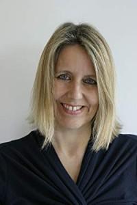 Tina Seskis