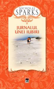 jurnalul unei iubiri