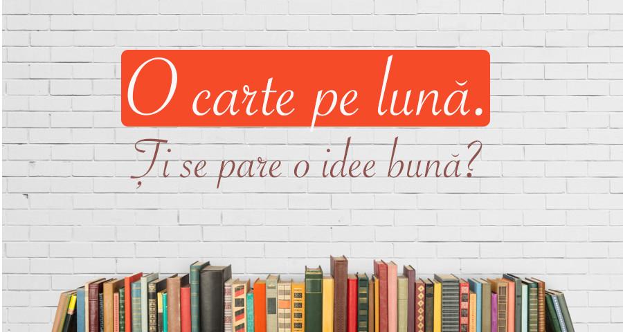 vizual-site-o-carte-pe-luna-thebookclub