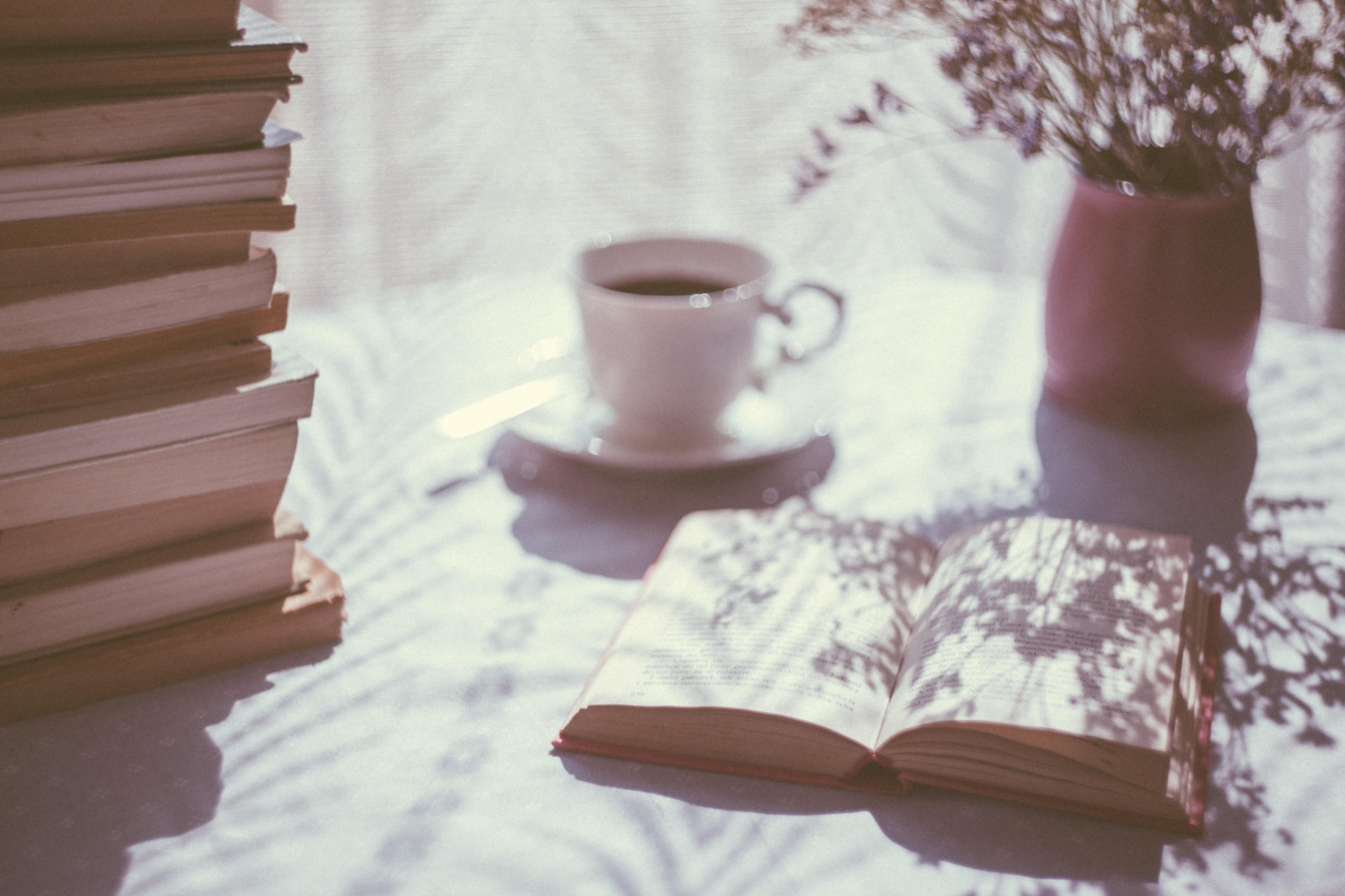 beneficii pe care ti le auduce cititul