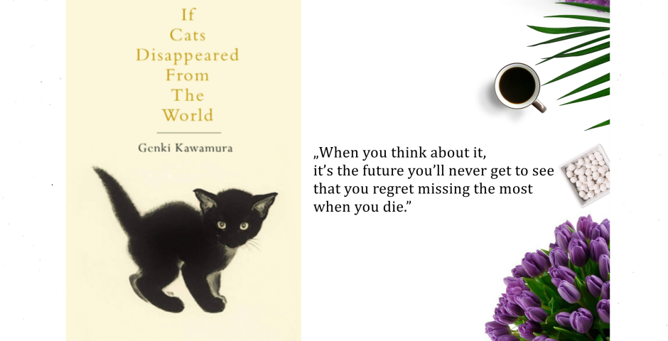 if-cats-disappeared-from-the-world-recenzie-genki-kawamura