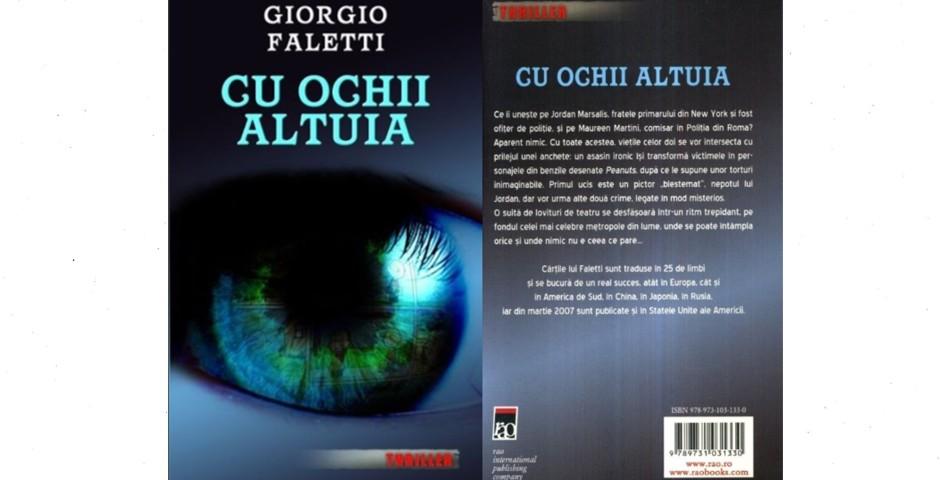recenzie-cu-ochii-altuia-giorgio-faletti
