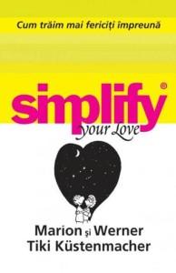 simplify_love_1