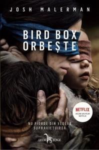 bird-box-orbeste_1_fullsize