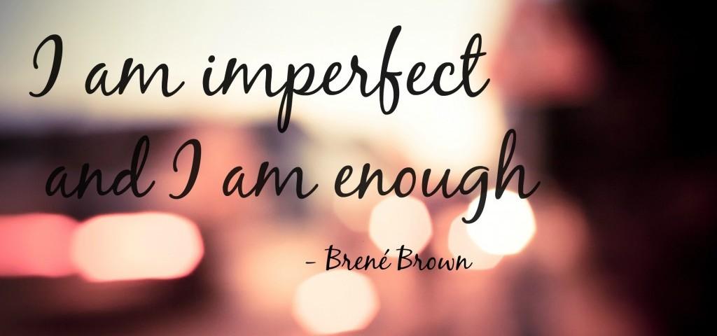 darurile-imperfectiunii-iubesc-sa-citesc