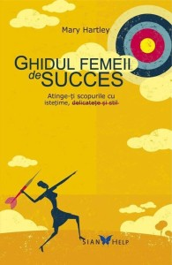 ghidul_femeii_de_succes_1