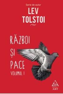 razboi-si-pace-volumul-i-cover_mobil