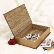 wwod box