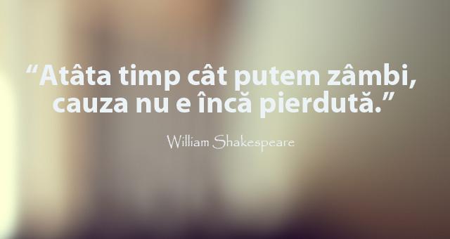 citate in engleza traduse profildescriitor: William Shakespeare, cel mai mare scriitor al  citate in engleza traduse